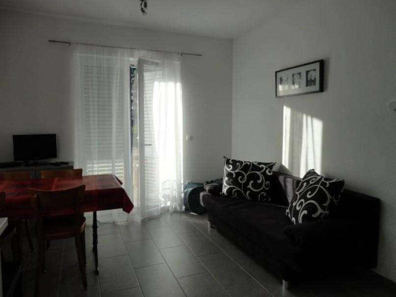 Apartmánový dům Swiss (fotografie 15)