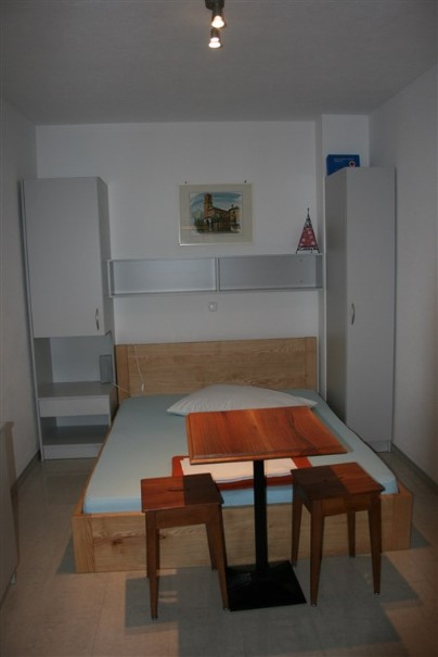 Apartmánový dům Swiss (fotografie 24)