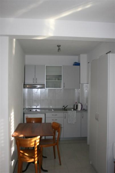 Apartmánový dům Swiss (fotografie 27)