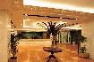 Hotel Samba (fotografie 17)
