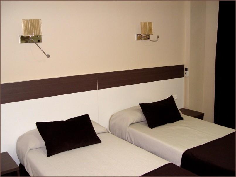 Hotel Ancla (fotografie 17)