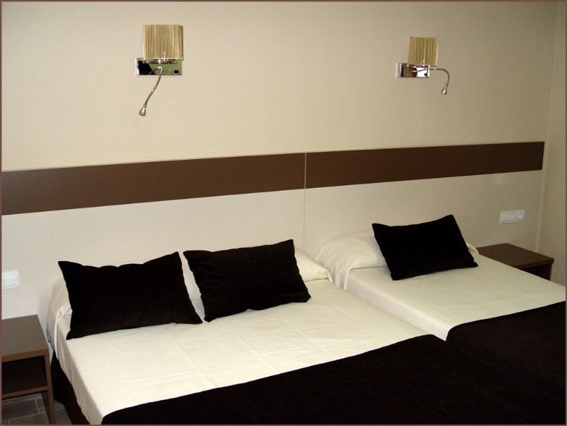 Hotel Ancla (fotografie 18)