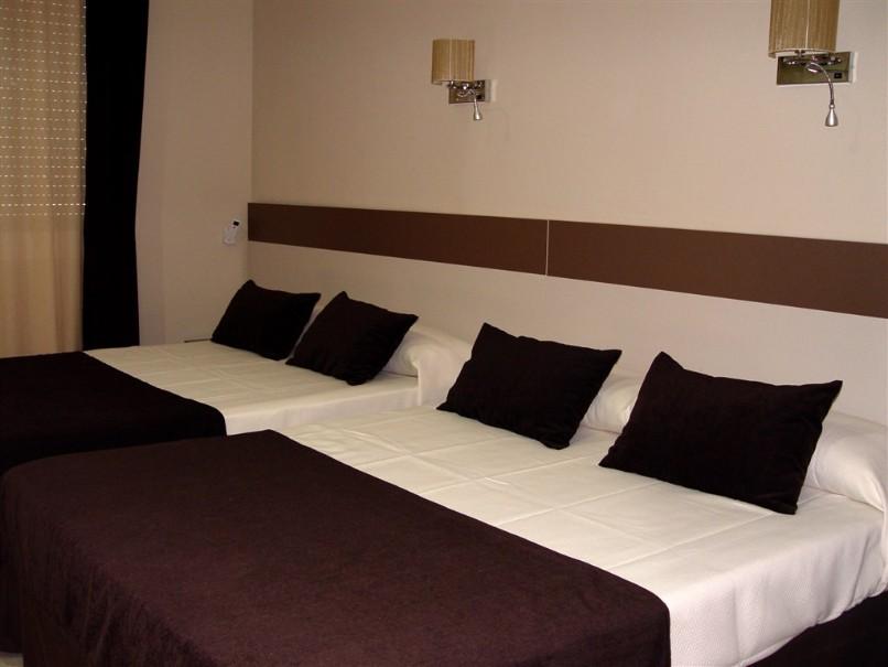 Hotel Ancla (fotografie 22)