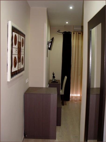 Hotel Ancla (fotografie 27)
