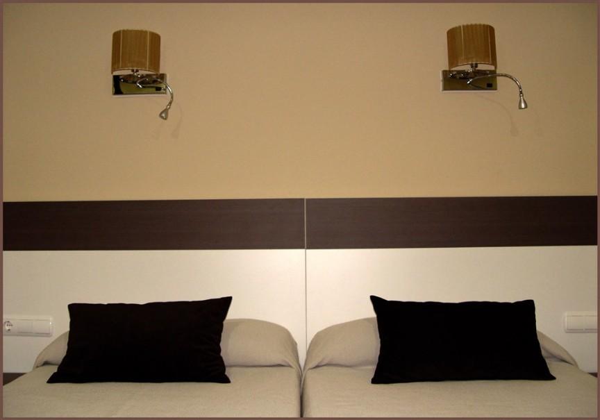Hotel Ancla (fotografie 29)
