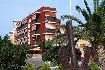 Hotel Ancla (fotografie 10)
