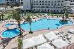 Hotel Tsokkos Beach (fotografie 7)