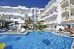 Hotel Grecian Fantasia Resort (fotografie 5)