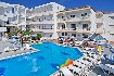 Hotel Grecian Fantasia Resort (fotografie 7)