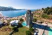 Hotel Porto Sole (fotografie 2)