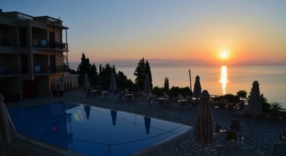 Hotel Belvedere (fotografie 2)