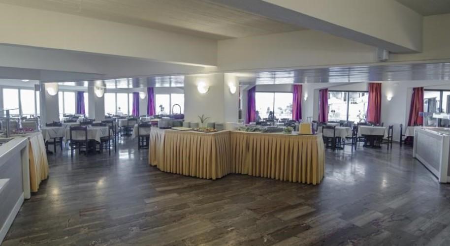 Hotel Belvedere (fotografie 22)
