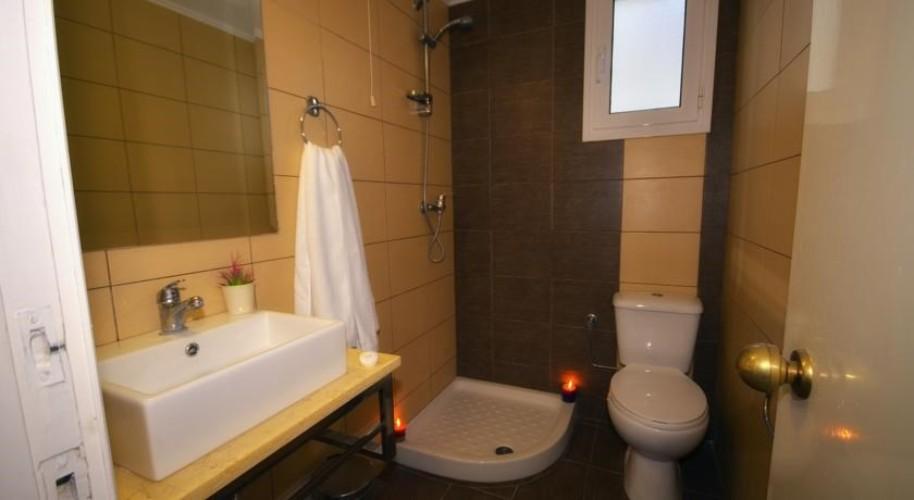 Hotel Mega (fotografie 13)