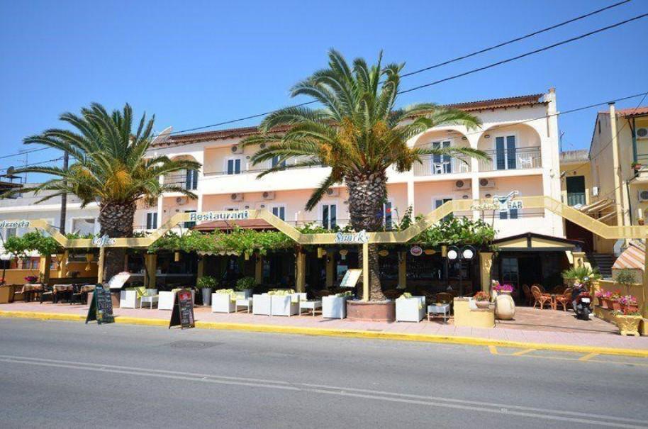 Hotel Mega (fotografie 23)