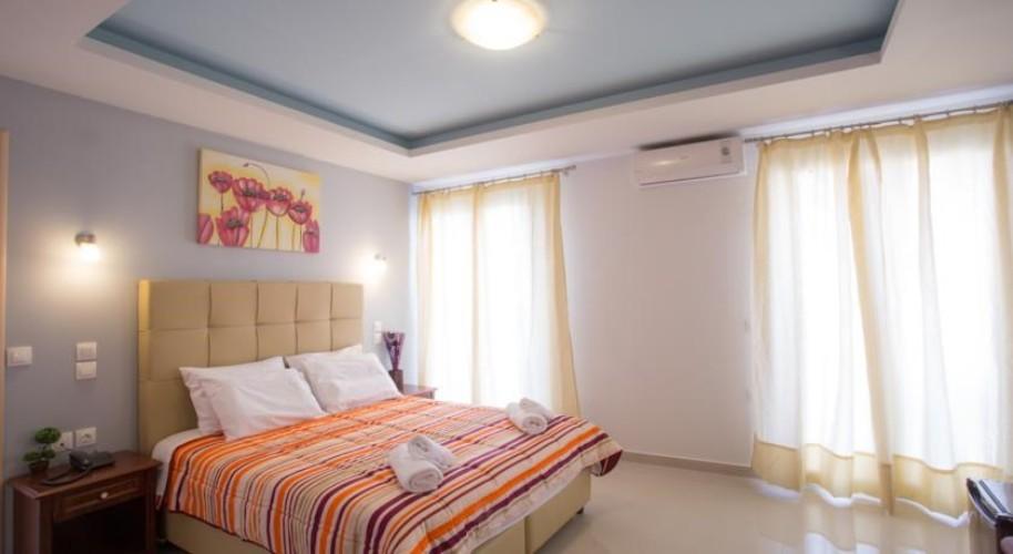Gouvia Hotel (fotografie 4)