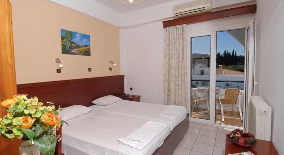 Gouvia Hotel (fotografie 8)