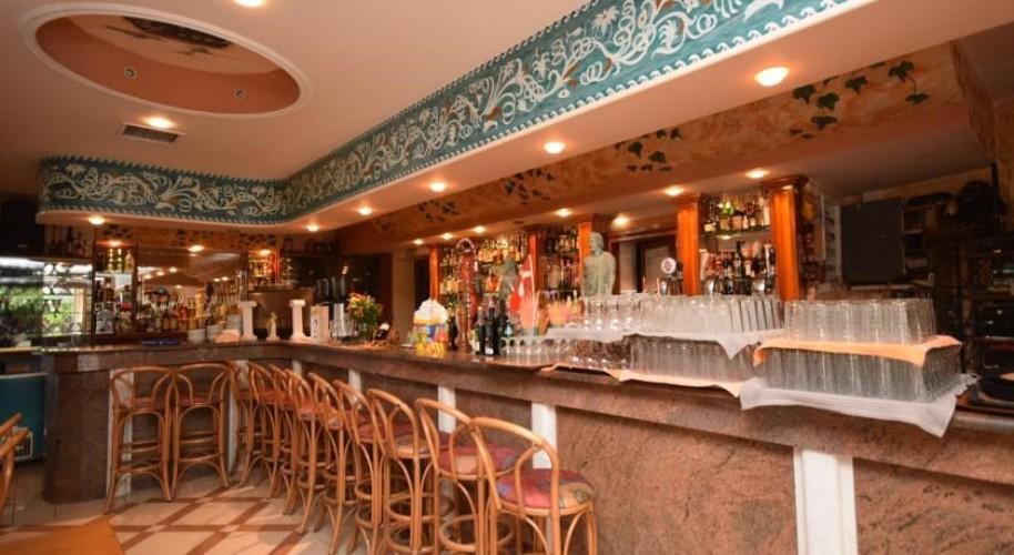 Gouvia Hotel (fotografie 10)