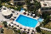 Hotel Olive Garden (fotografie 4)