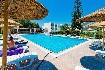 Hotel Afandou Blu (Ex Aelia Resort) (fotografie 4)