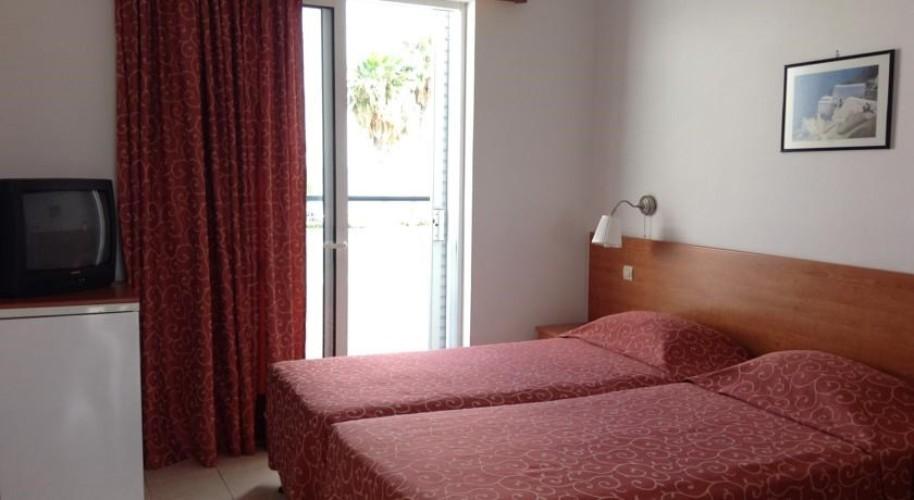 Pylea Beach Hotel (fotografie 5)