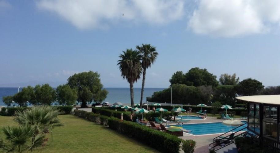 Pylea Beach Hotel (fotografie 6)