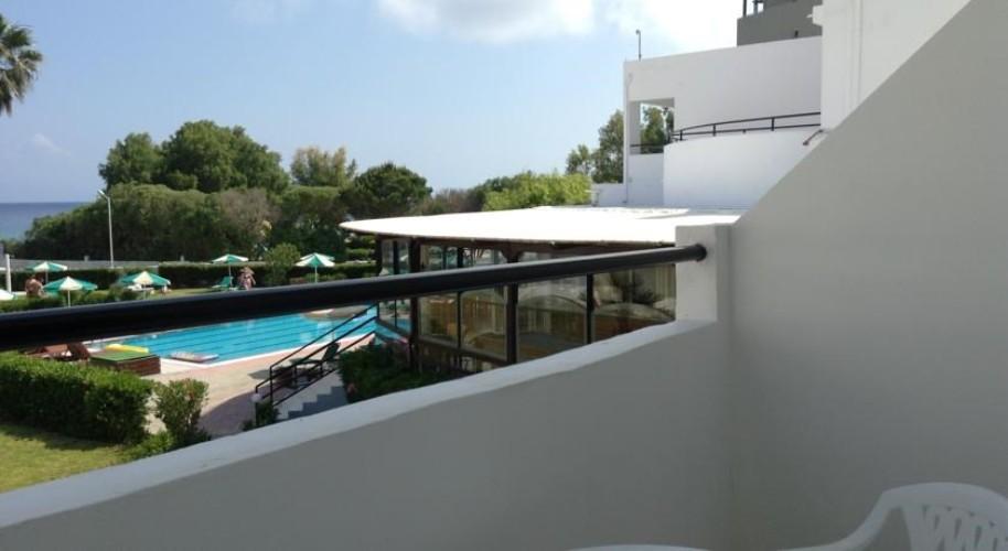 Pylea Beach Hotel (fotografie 7)