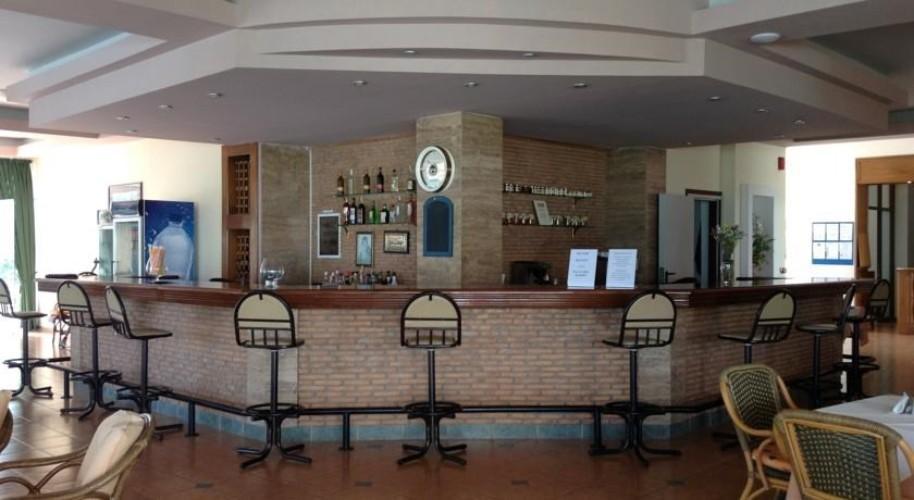 Pylea Beach Hotel (fotografie 8)