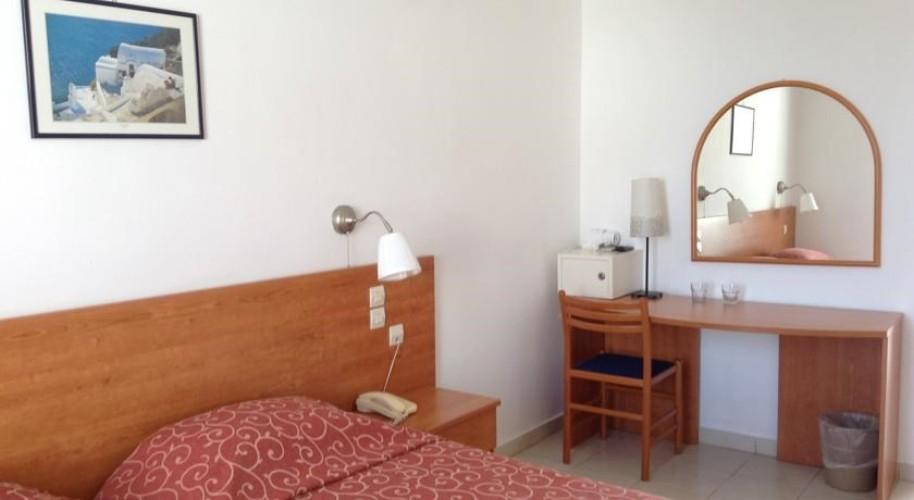 Pylea Beach Hotel (fotografie 11)