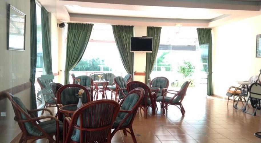 Pylea Beach Hotel (fotografie 12)