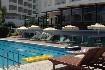 Pylea Beach Hotel (fotografie 16)