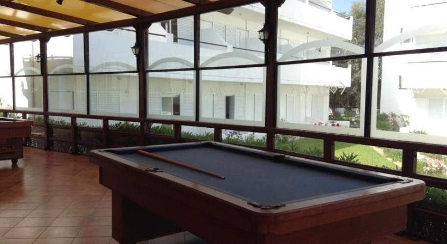 Pylea Beach Hotel (fotografie 17)