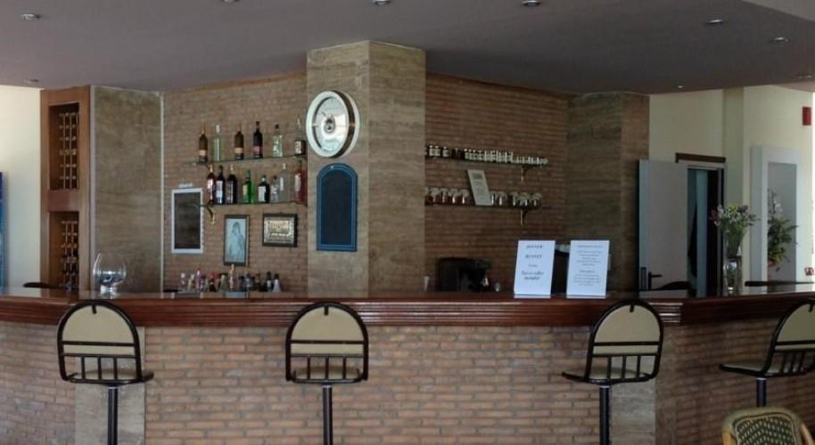 Pylea Beach Hotel (fotografie 18)