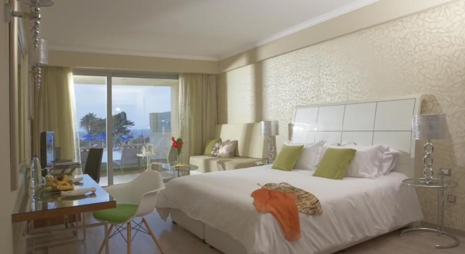 Atrium Platinum Luxury Resort Hotel & Spa (fotografie 16)