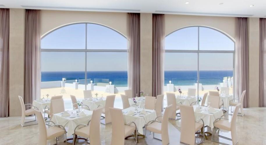 Atrium Platinum Luxury Resort Hotel & Spa (fotografie 19)
