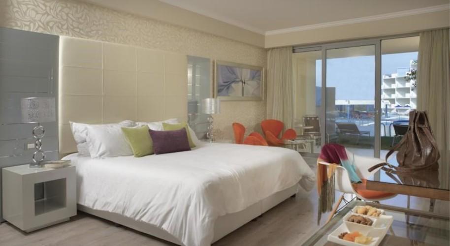 Atrium Platinum Luxury Resort Hotel & Spa (fotografie 23)