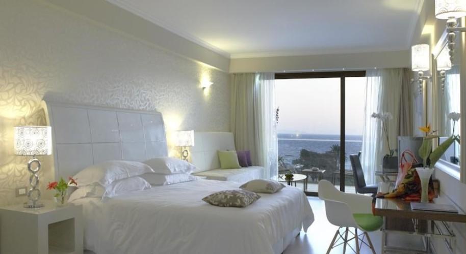 Atrium Platinum Luxury Resort Hotel & Spa (fotografie 24)