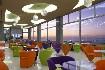 Atrium Platinum Luxury Resort Hotel & Spa (fotografie 27)