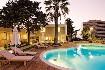 Hotelový komplex Rodos Palace (fotografie 1)