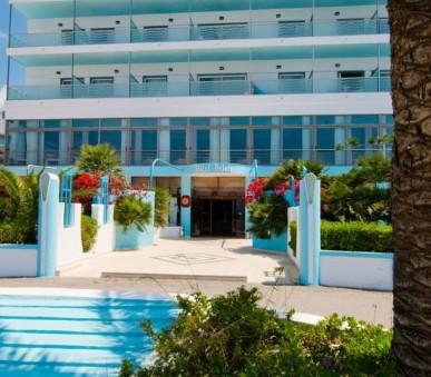 Hotel Belair Beach (hlavní fotografie)
