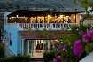 Hotel Lardos Bay (fotografie 3)