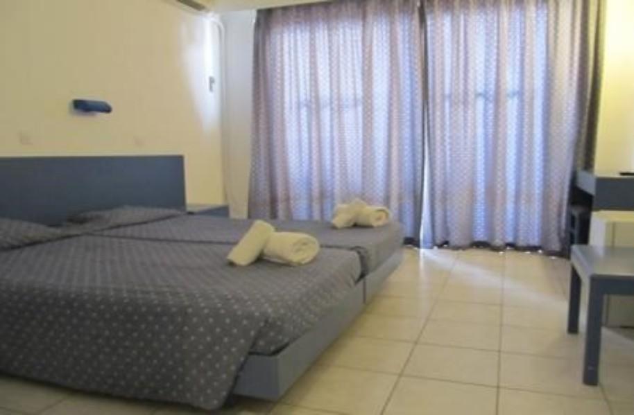 Hotel Evi (fotografie 10)