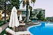 Hotelový komplex Rodos Palace (fotografie 10)