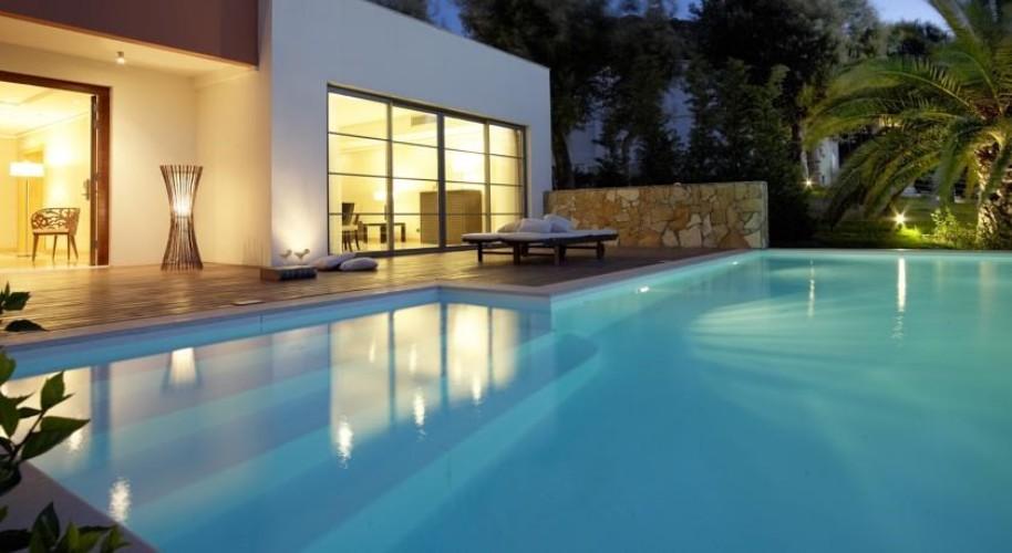 Hotelový komplex Rodos Palace (fotografie 15)