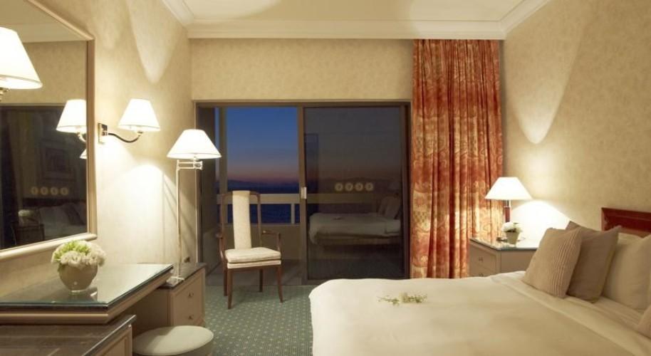 Hotelový komplex Rodos Palace (fotografie 16)