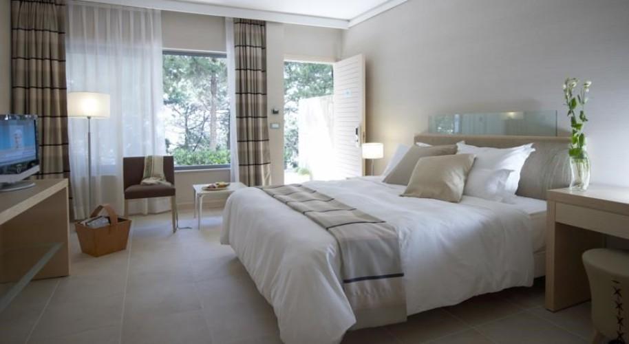 Hotelový komplex Rodos Palace (fotografie 17)