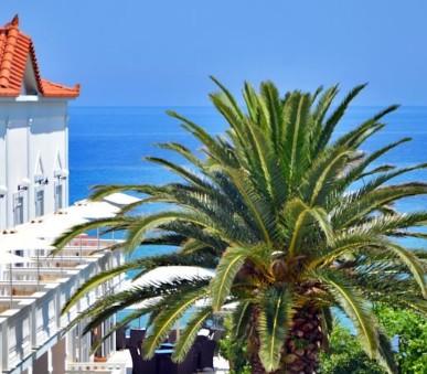 Hotel Belussi Beach (hlavní fotografie)