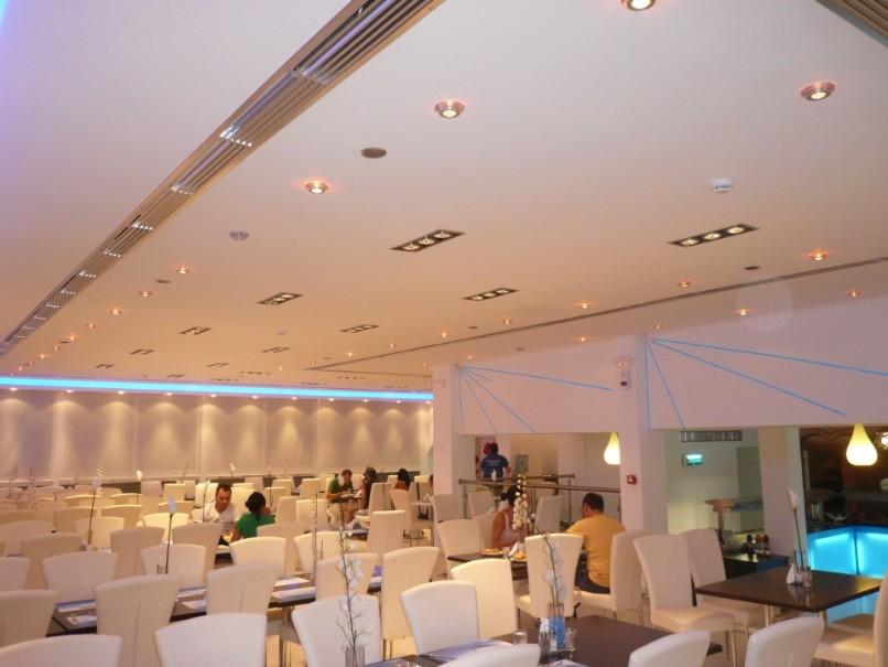 Hotel Filoxenia (fotografie 6)