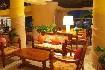 Hotel Baobab Beach Resort and Spa (fotografie 5)