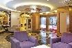 Hotel Monart City (fotografie 13)