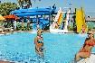 Hotel Insula Resort (fotografie 18)